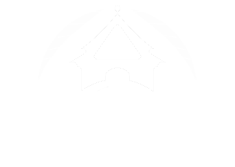 Serenity Residence